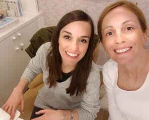 Clients Review Anna-manicure Beauty Salon Ljubljana Moja Lepotilnica