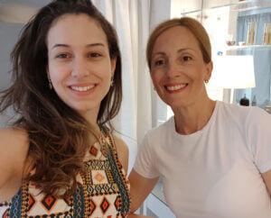 Clients Review Kati-masaza Beauty Salon Ljubljana Moja Lepotilnica
