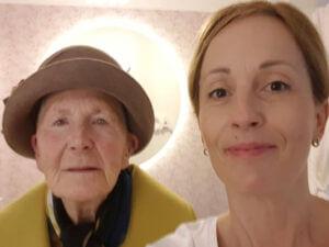 Clients Review Marja Beauty Salon Ljubljana Moja Lepotilnica