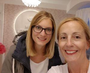 Clients Review Petra 2 Beauty Salon Ljubljana Moja Lepotilnica