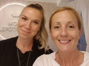 Clients Review Petra Beauty Salon Ljubljana Moja Lepotilnica